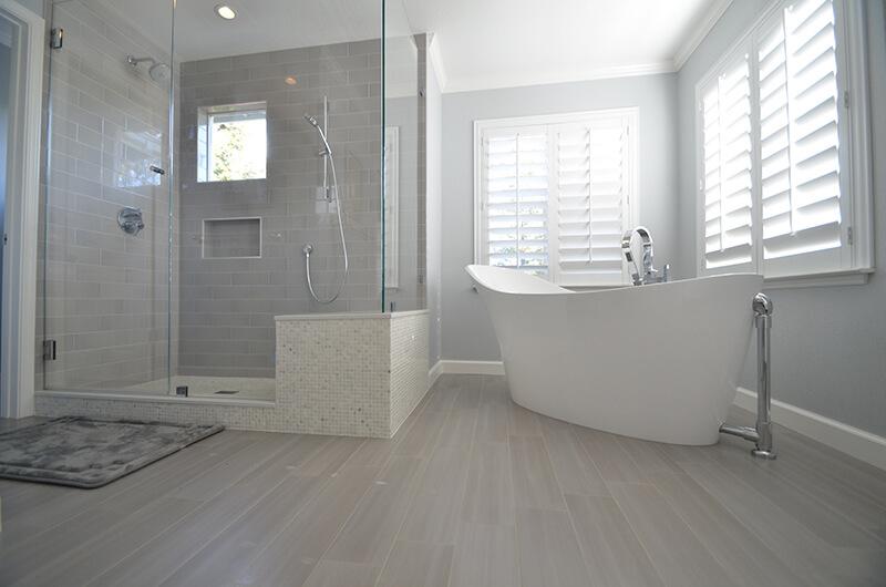 Rezowalli Bath
