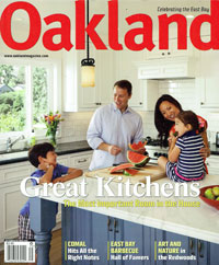 oakland2012