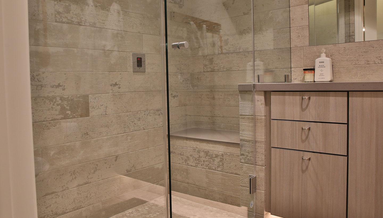 Rustic Modern Bath 1