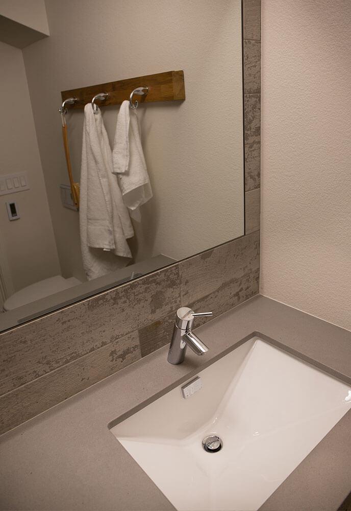 Rustic-modern-bath-3