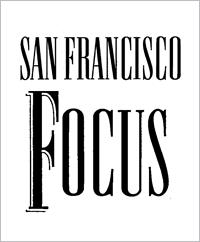 sf-focus