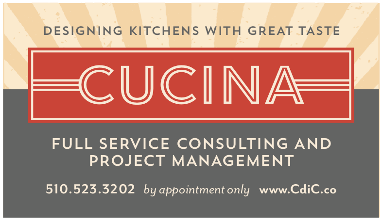 cucina-front-sign-copy